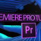 Come creare dei sottotitoli in Premiere Pro